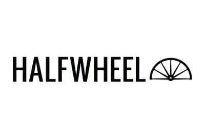 HalfWheel